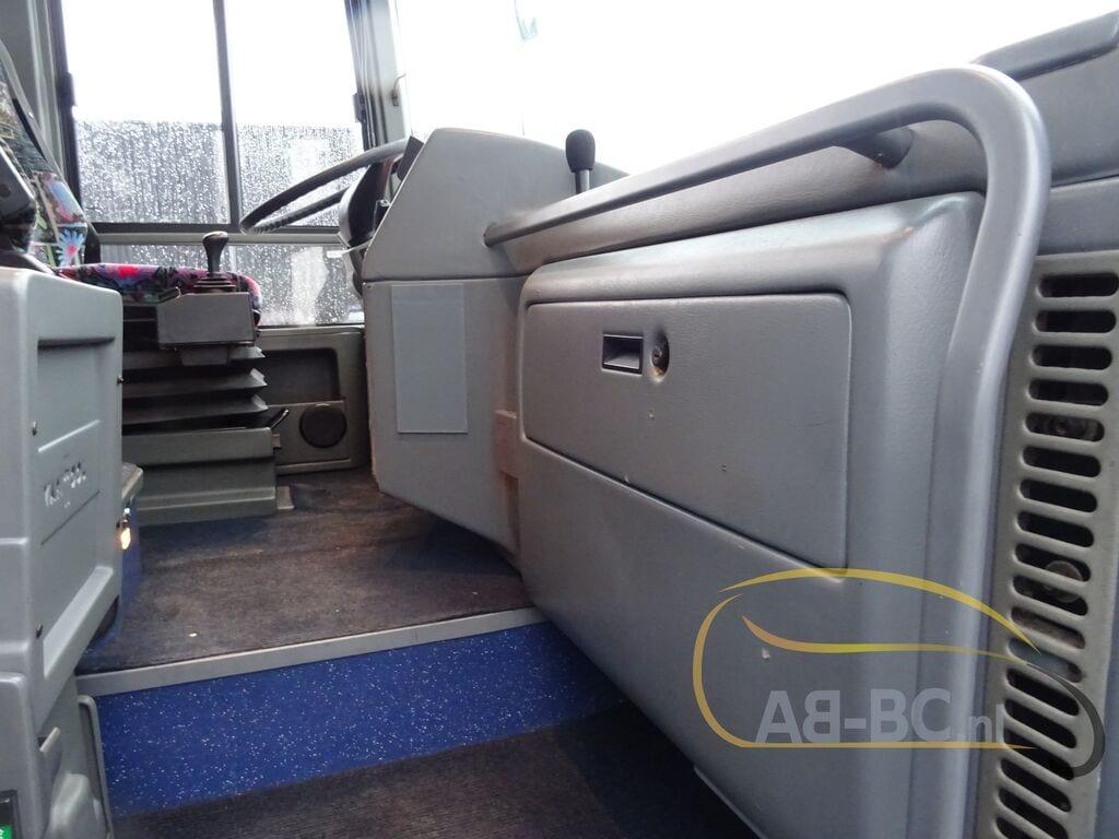 coach-busVAN-HOOL-T915-Acron-51-Seats---1608805128503048195_big_874e08f3abfb502e0a50b2656505e207--20122412150731210900