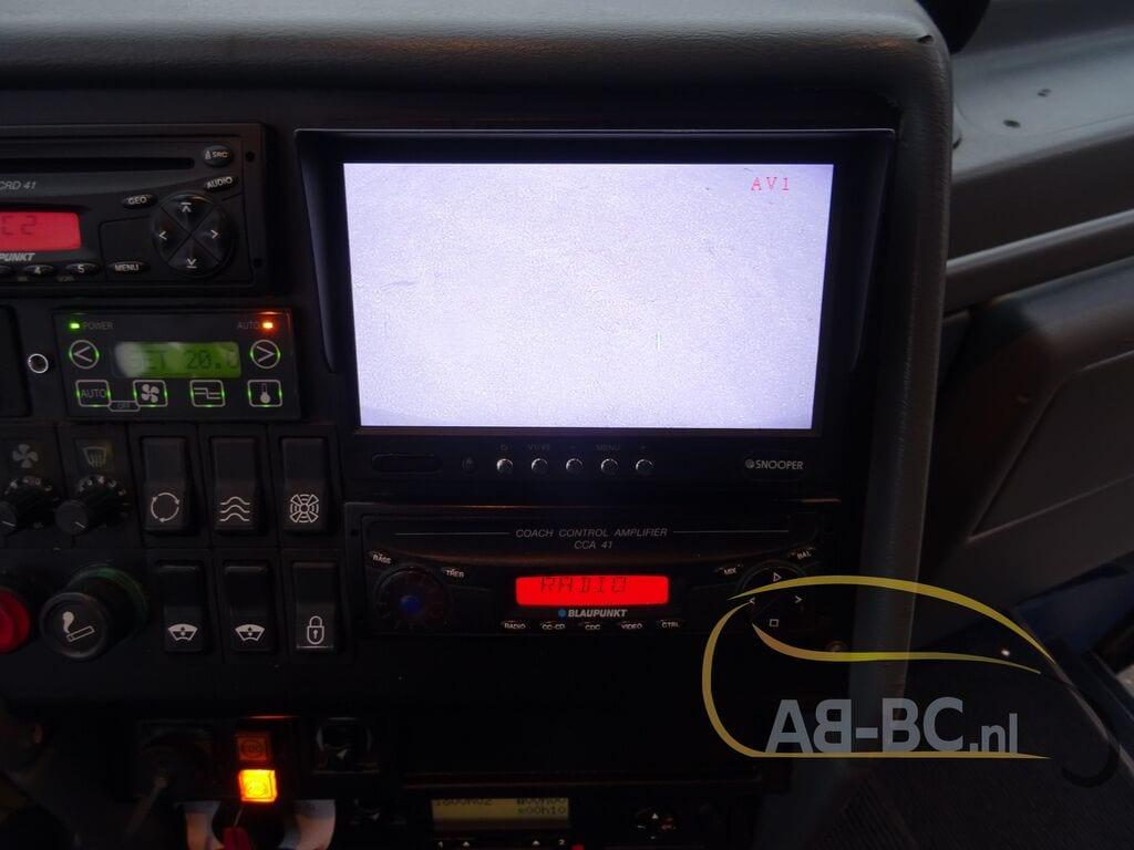 coach-busVAN-HOOL-T915-Acron-51-Seats---1608805157373262764_big_5cc3a4c8cf50d8d9ace540b8d04303ec--20122412150731210900