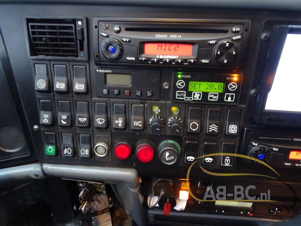 coach-busVAN-HOOL-T915-Acron-51-Seats---1608805163312828530_big_b544ceb91bd07742d42d769e834cb817--20122412150731210900