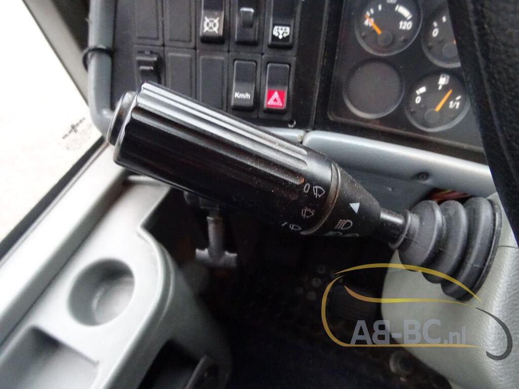 coach-busVAN-HOOL-T915-Acron-51-Seats---1608805203265245321_big_8cebdc0e55c6a50f617d426f57166d11--20122412150731210900