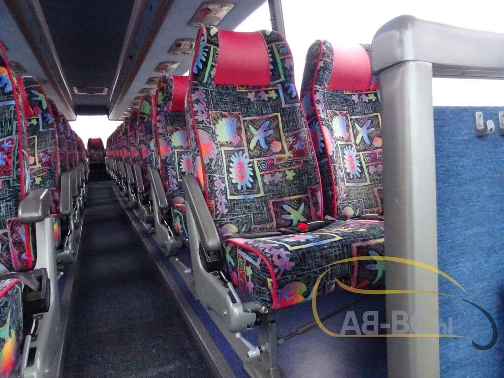 coach-busVAN-HOOL-T915-Acron-51-Seats---1608805215417895913_big_699a60203ee151ef08a2a89d37d7ae76--20122412150731210900