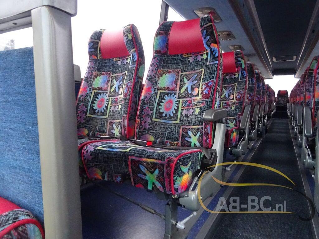coach-busVAN-HOOL-T915-Acron-51-Seats---1608805221728575909_big_64a9560addb1b666bea880b0fcdc868e--20122412150731210900
