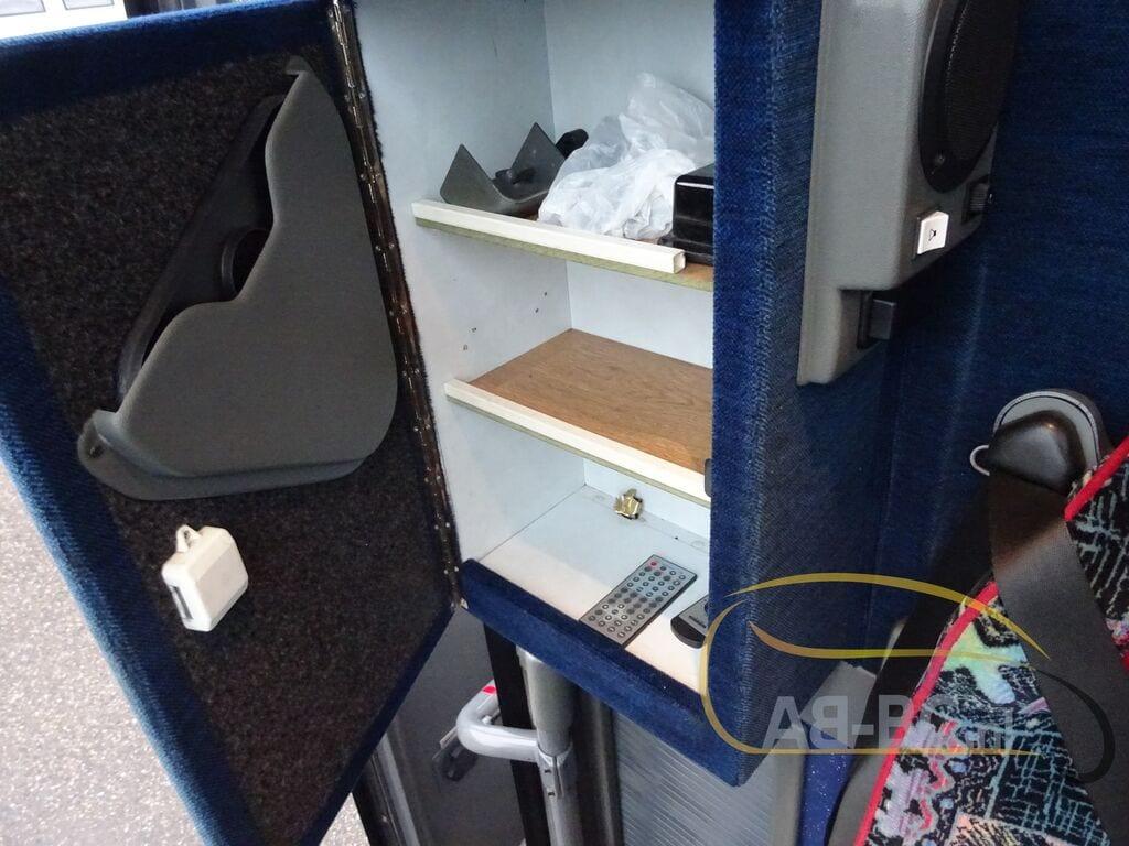 coach-busVAN-HOOL-T915-Acron-51-Seats---1608805227577493339_big_d21fb2dac4fc41c23ed9e45fa6464e20--20122412150731210900