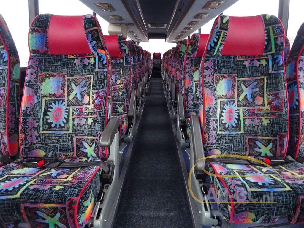 coach-busVAN-HOOL-T915-Acron-51-Seats---1608805234412449905_big_09ad8c224cdea5e1e21465fa98c4a5aa--20122412150731210900