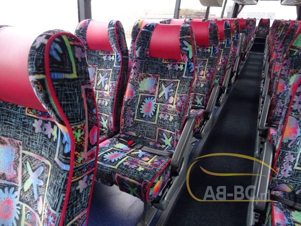 coach-busVAN-HOOL-T915-Acron-51-Seats---1608805246862857718_big_a8ba8d1e3a73e9a4f5ef5235ff9c59f6--20122412150731210900