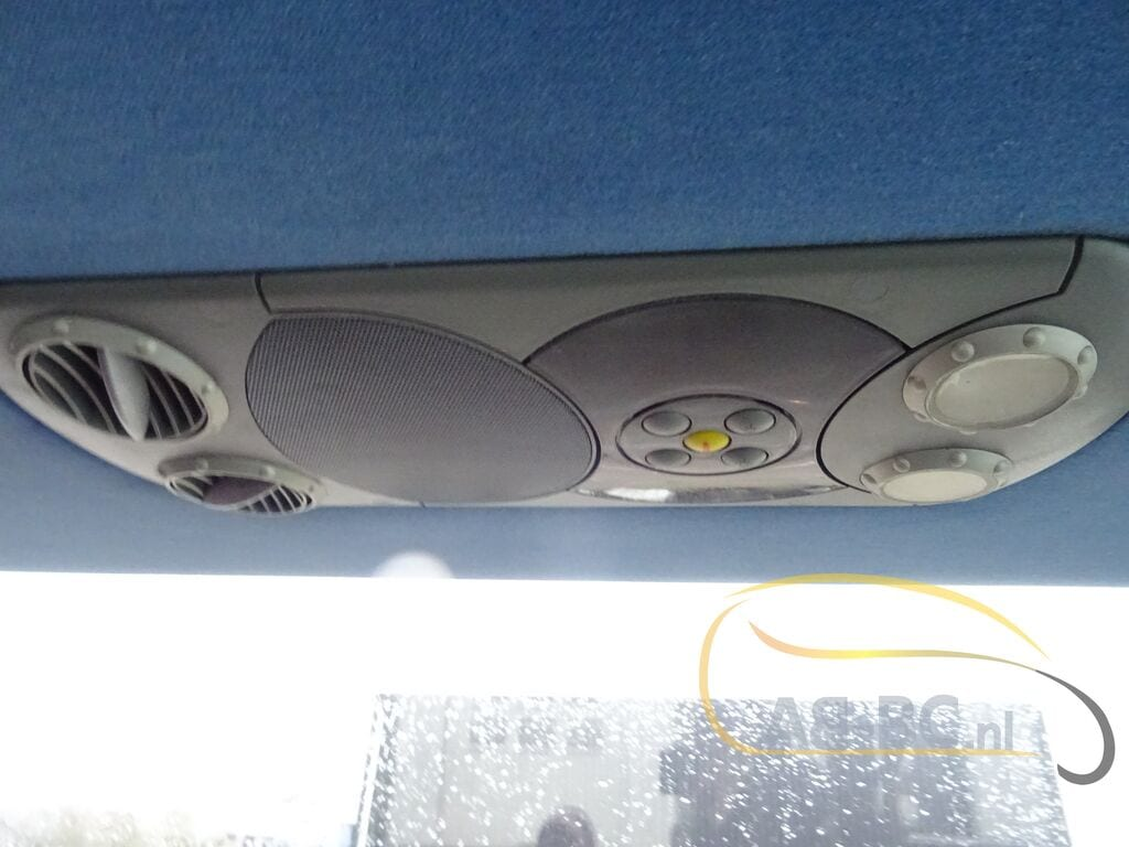 coach-busVAN-HOOL-T915-Acron-51-Seats---1608805252600290119_big_b2649495afe94629b03f0e06a60e5fc9--20122412150731210900