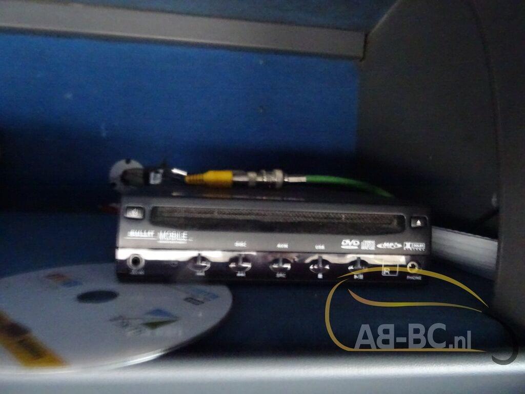 coach-busVAN-HOOL-T915-Acron-51-Seats---1608805258497557836_big_c1957143e849edbb6506d8e5b7184ff3--20122412150731210900