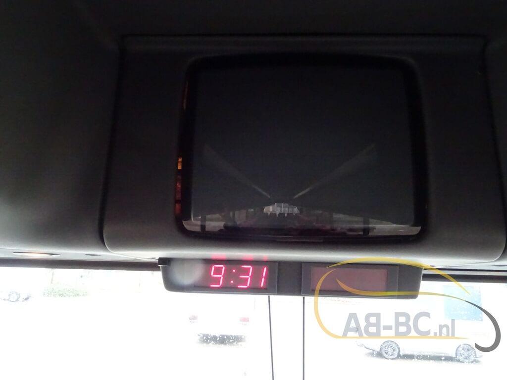 coach-busVAN-HOOL-T915-Acron-51-Seats---1608805263920984516_big_5dc6931a0dbee66cbf4775393dae2bf2--20122412150731210900