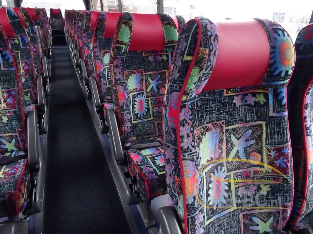 coach-busVAN-HOOL-T915-Acron-51-Seats---1608805270394394464_big_7bc40e38d39592bda5274863fdb056bc--20122412150731210900