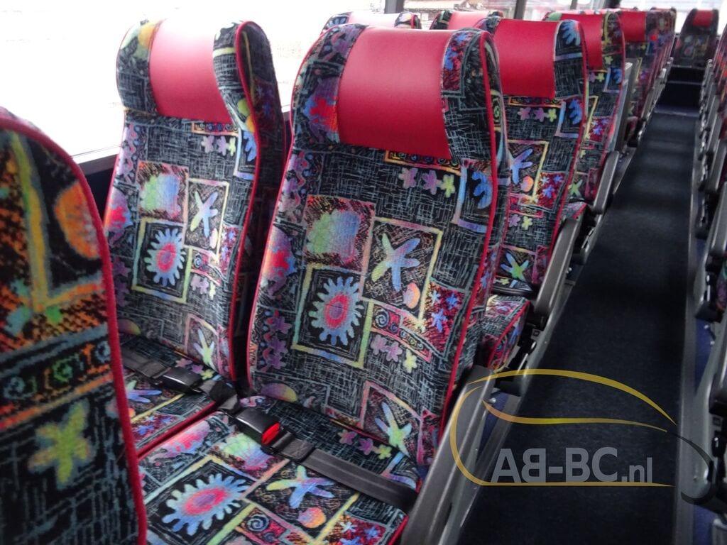 coach-busVAN-HOOL-T915-Acron-51-Seats---1608805276931801699_big_47b85c591c29da9eda1db93a2c352f77--20122412150731210900