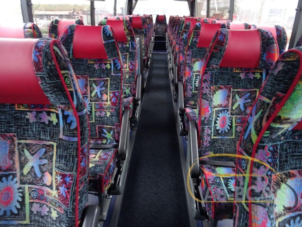 coach-busVAN-HOOL-T915-Acron-51-Seats---1608805283594788122_big_d2f780c5475356b95c46ed38bafd7e5d--20122412150731210900