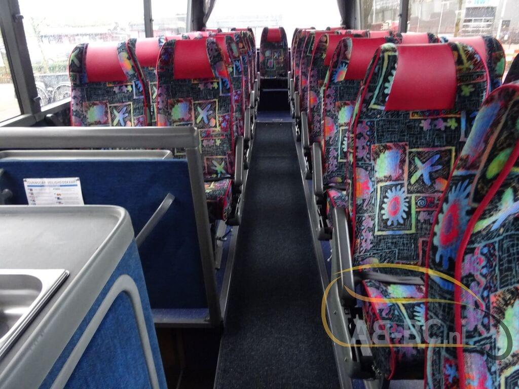 coach-busVAN-HOOL-T915-Acron-51-Seats---1608805290246491165_big_1717a627da5c425fb2739c503a67e06e--20122412150731210900