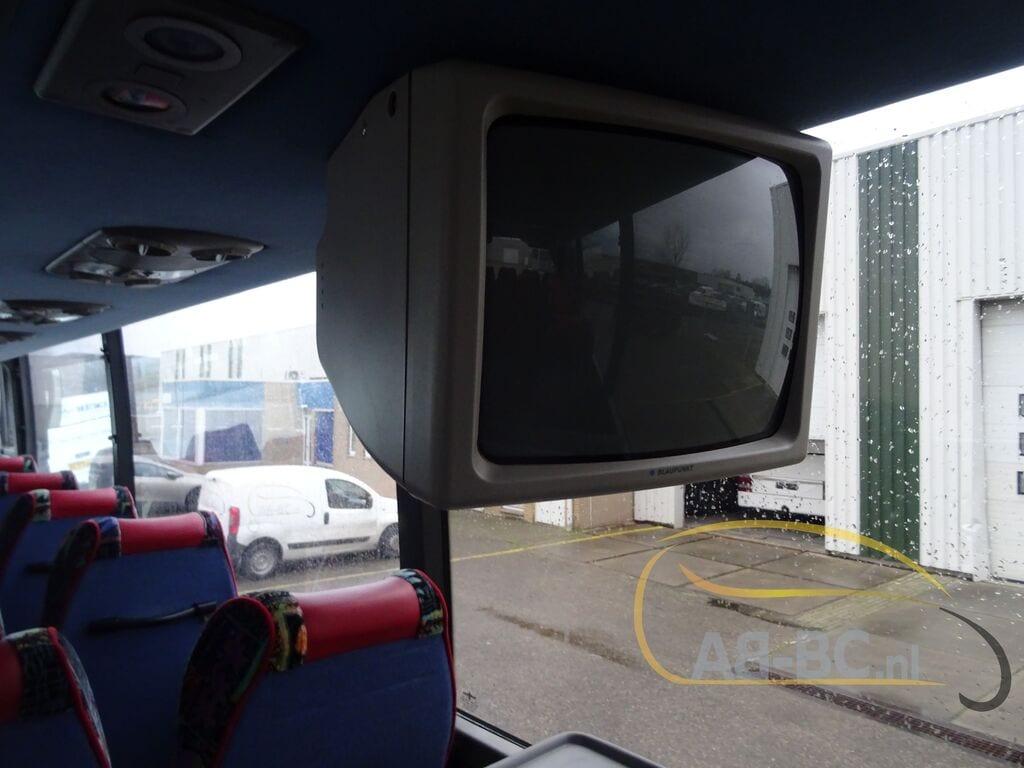 coach-busVAN-HOOL-T915-Acron-51-Seats---1608805310674458101_big_094fad7f3bc5e3c73c5fe5987f4878d4--20122412150731210900