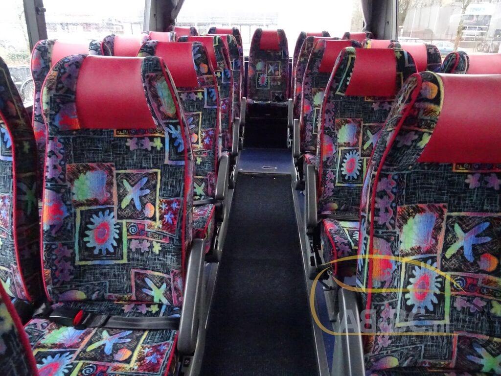 coach-busVAN-HOOL-T915-Acron-51-Seats---1608805318451270151_big_4d9740fe2b79d2523573e93269d93811--20122412150731210900