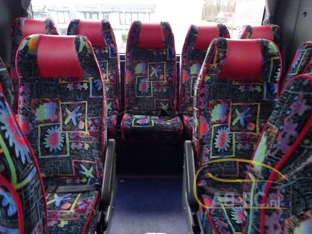 coach-busVAN-HOOL-T915-Acron-51-Seats---1608805326522142256_big_a5f7a9915359ec92fd8bf3c37ce33d57--20122412150731210900