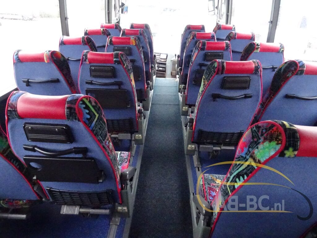 coach-busVAN-HOOL-T915-Acron-51-Seats---1608805356532509433_big_768a2fc333bcd28886c4576dd178ef7d--20122412150731210900