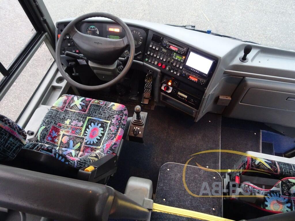 coach-busVAN-HOOL-T915-Acron-51-Seats---1608805363436320298_big_45921a3a34cb23f191f980dde17686a0--20122412150731210900