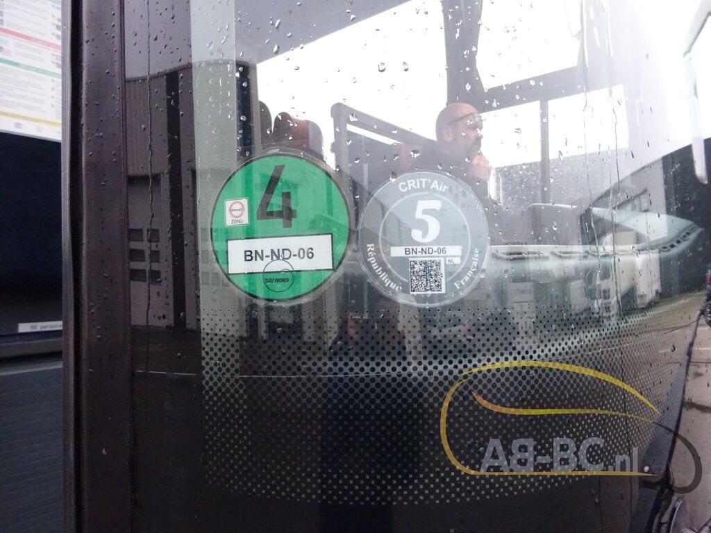coach-busVAN-HOOL-T915-Acron-51-Seats---1608805370770795771_big_d44e02d2c62f7eb3b1e83145f84aaebd--20122412150731210900