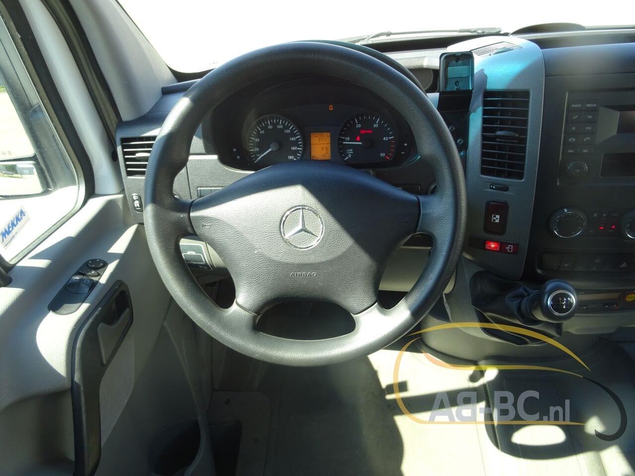 coach-busMERCEDES-BENZ-516-CDI-Sprinter-Transfer-45-23-Seats-EURO-6---1622541284267098832_big_982c6638b8f2c18cbf08cd6155aab93c--21060112394245379500