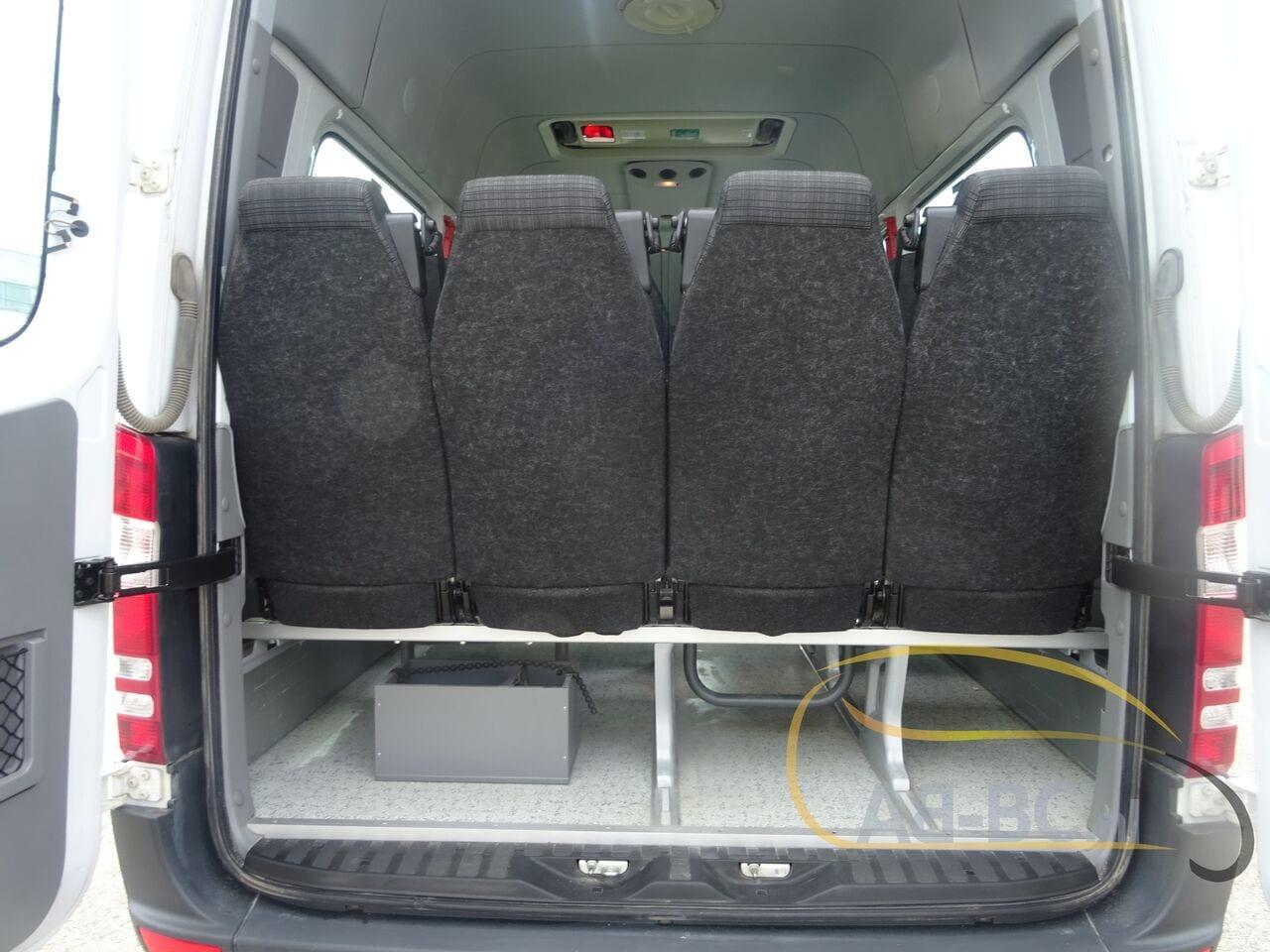 coach-busMERCEDES-BENZ-516-CDI-Sprinter-Transfer-45-23-Seats-EURO-6---1625234916443088859_big_197ab8aa3ea679811ad1b46f4d203c47--21060112394245379500