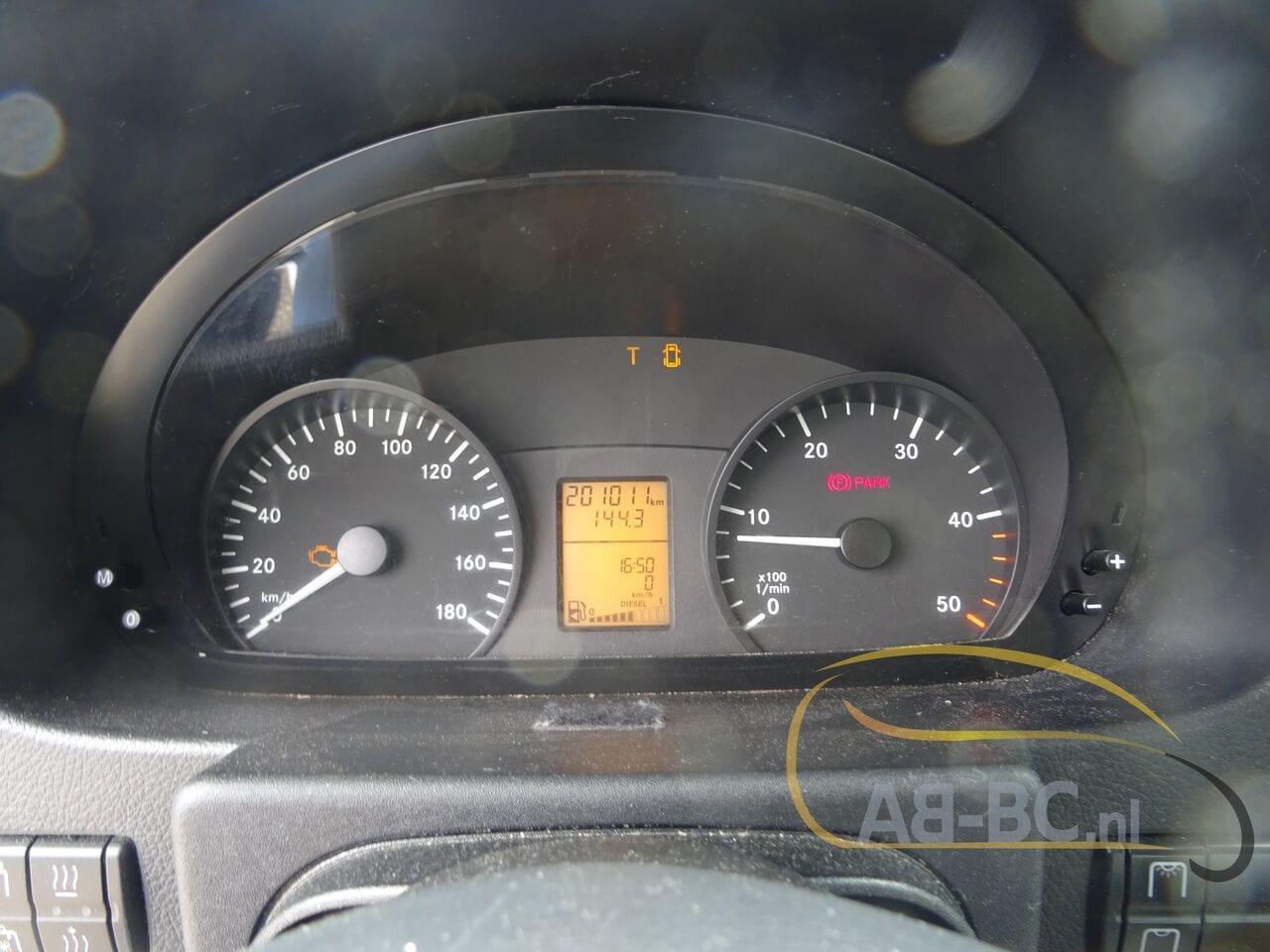 coach-busMERCEDES-BENZ-516-CDI-Sprinter-Transfer-45-23-Seats-EURO-6---1625234973226765887_big_b45a8addf622bf3ffcfa583903d04dd9--21060112394245379500