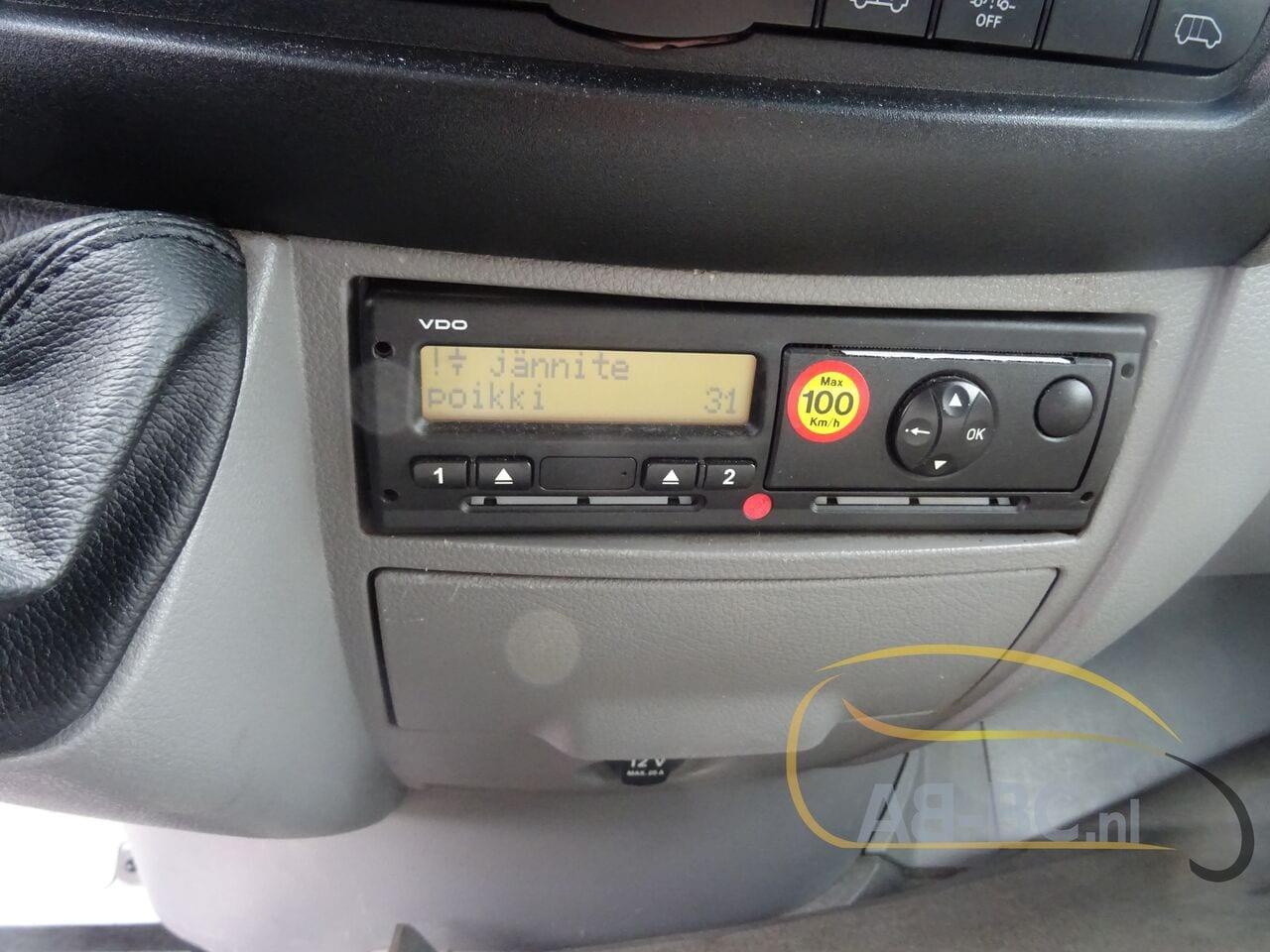 coach-busMERCEDES-BENZ-516-CDI-Sprinter-Transfer-45-23-Seats-EURO-6---1625235000948774098_big_c6d7868d1ae3fd2cae550ef1f37b0a45--21060112394245379500
