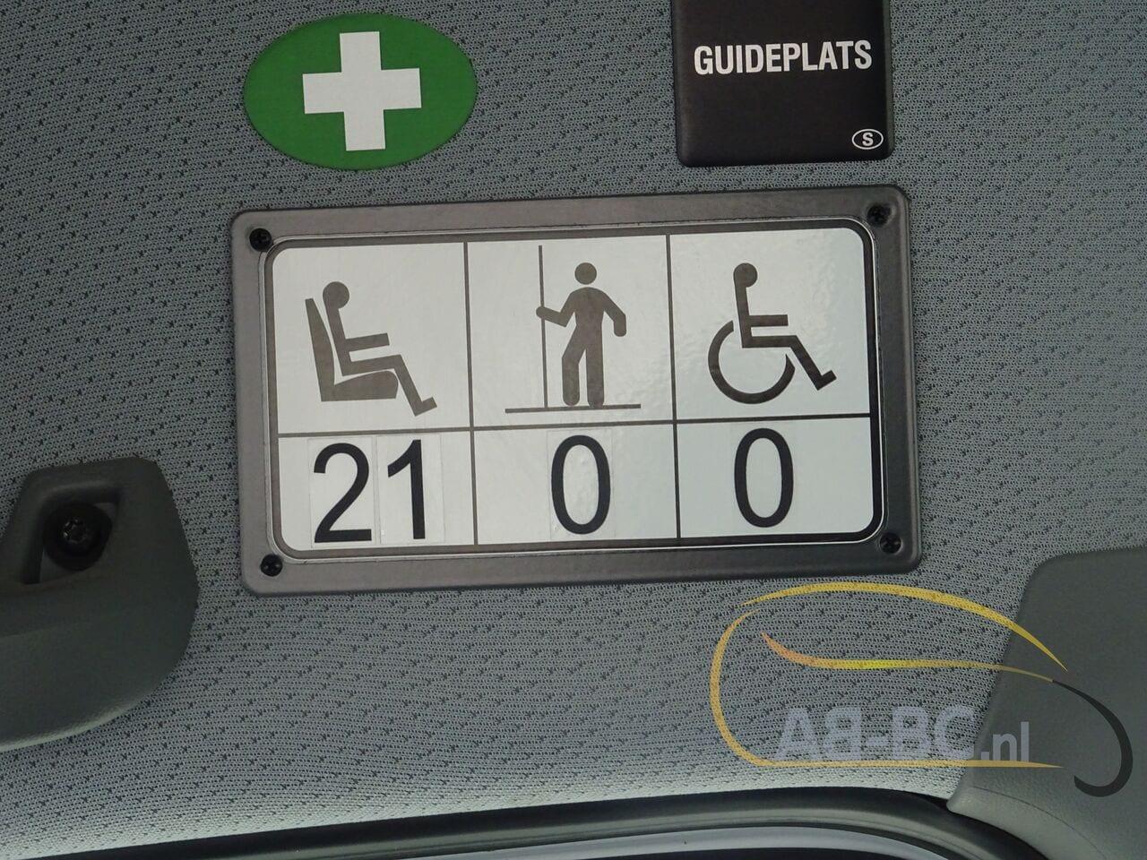 coach-busMERCEDES-BENZ-516-CDI-Sprinter-Transfer-45-23-Seats-EURO-6---1625235016660975141_big_14f6230dd8b801de5c174449a5777827--21060112394245379500