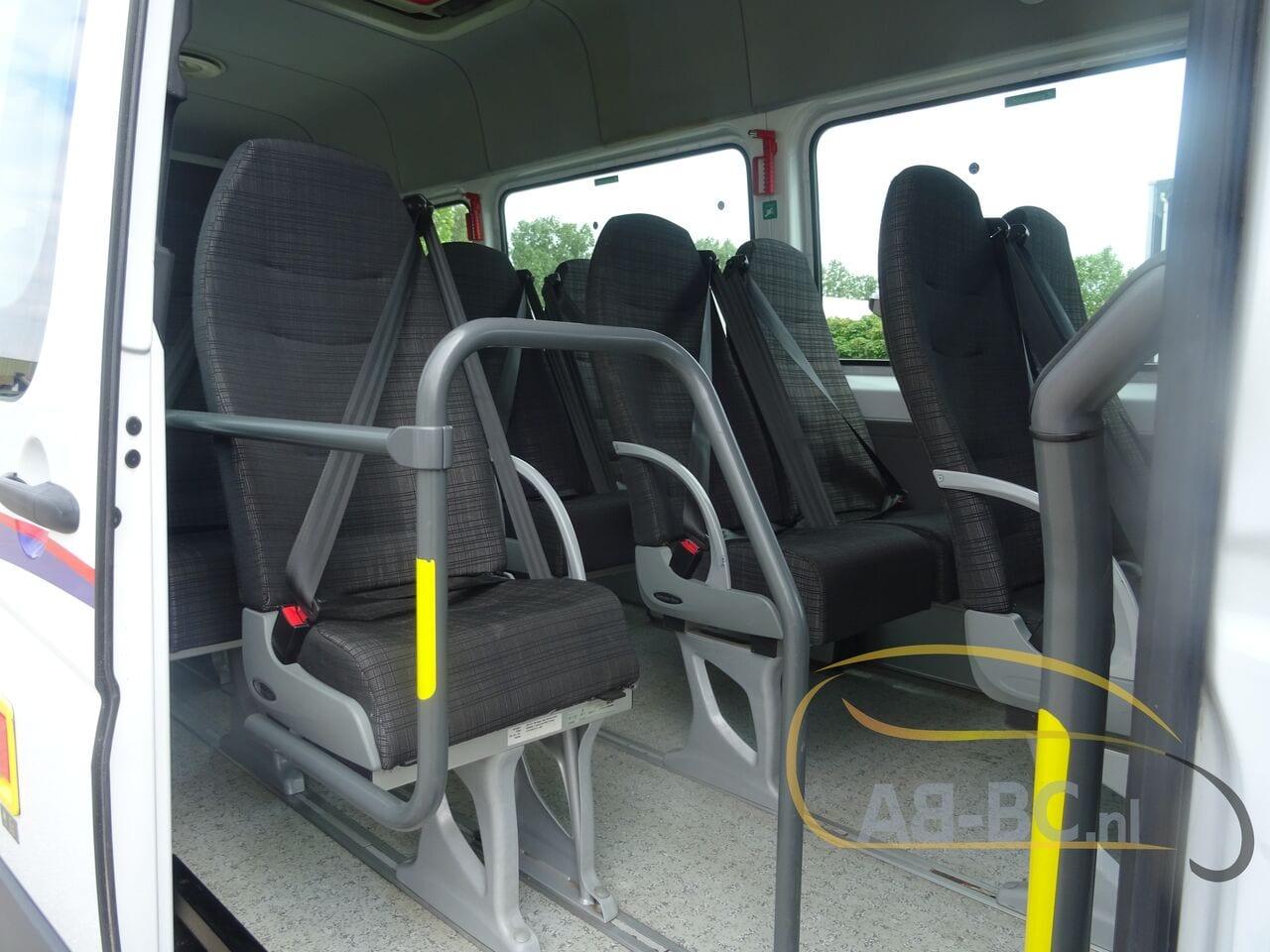 coach-busMERCEDES-BENZ-516-CDI-Sprinter-Transfer-45-23-Seats-EURO-6---1625235038908906370_big_3a23ac104bce9d2be7adeba8fc2eebdf--21060112394245379500