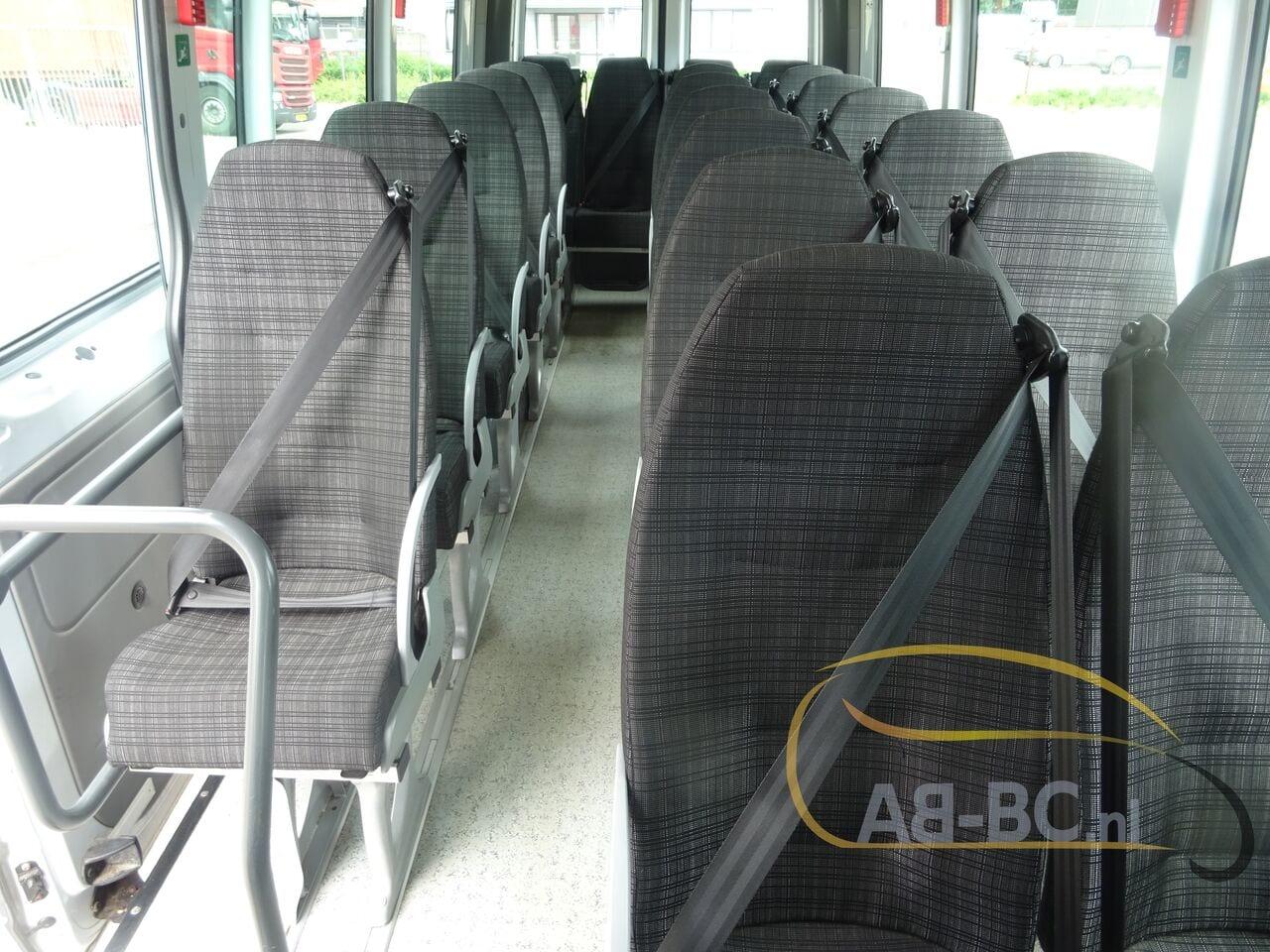coach-busMERCEDES-BENZ-516-CDI-Sprinter-Transfer-45-23-Seats-EURO-6---1625235046381471127_big_688009c3d4df9174a6c7a85d520f8ad6--21060112394245379500