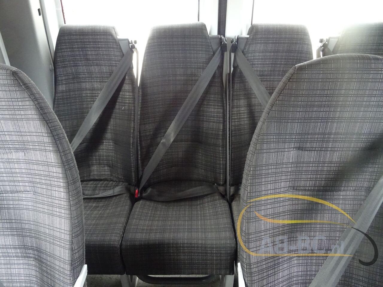 coach-busMERCEDES-BENZ-516-CDI-Sprinter-Transfer-45-23-Seats-EURO-6---1625235073309952303_big_31ee602624bd9bf9a462e34f449ad7d9--21060112394245379500