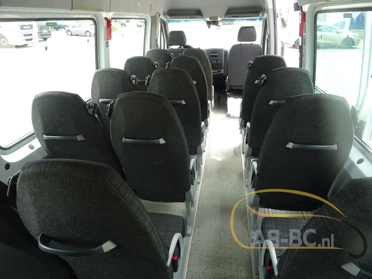 coach-busMERCEDES-BENZ-516-CDI-Sprinter-Transfer-45-23-Seats-EURO-6---1625235081061471408_big_367b89e1416aa37939cf4f69cb1449b1--21060112394245379500