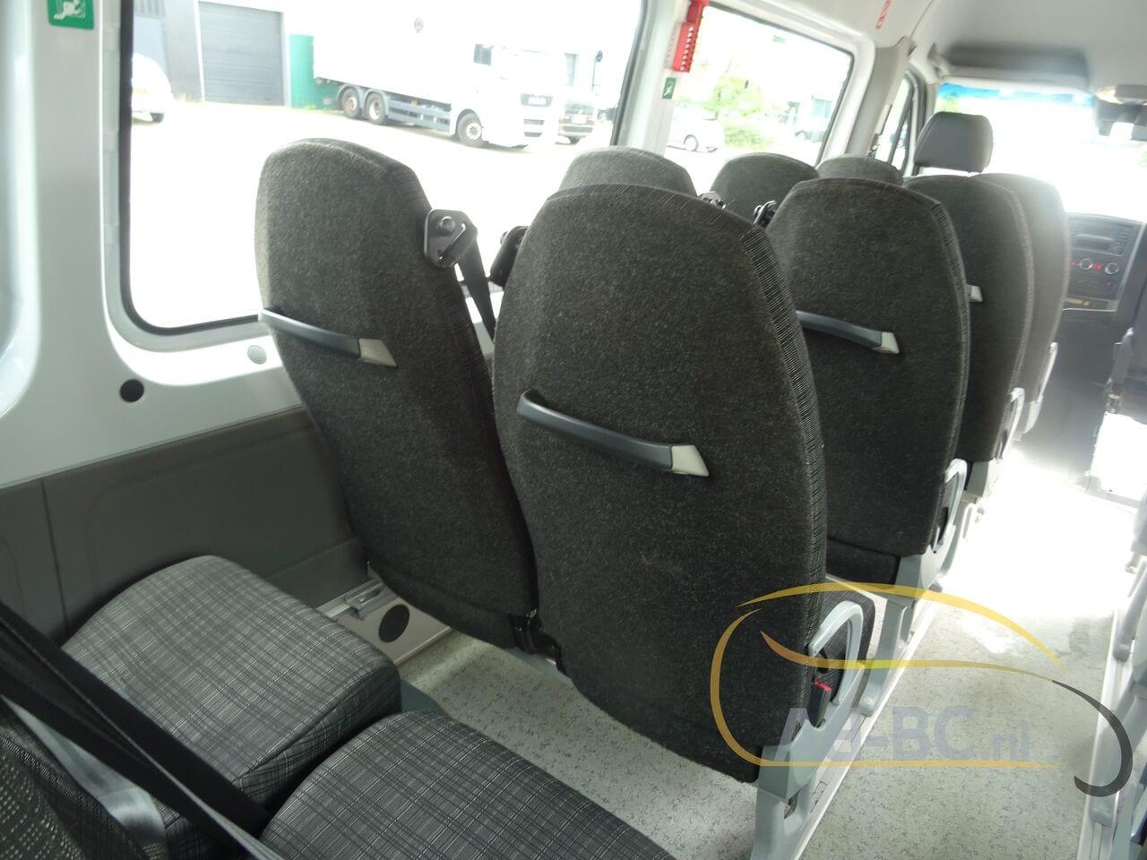 coach-busMERCEDES-BENZ-516-CDI-Sprinter-Transfer-45-23-Seats-EURO-6---1625235097425728836_big_da3d336b61bcba3b49cda5b9a26a883b--21060112394245379500