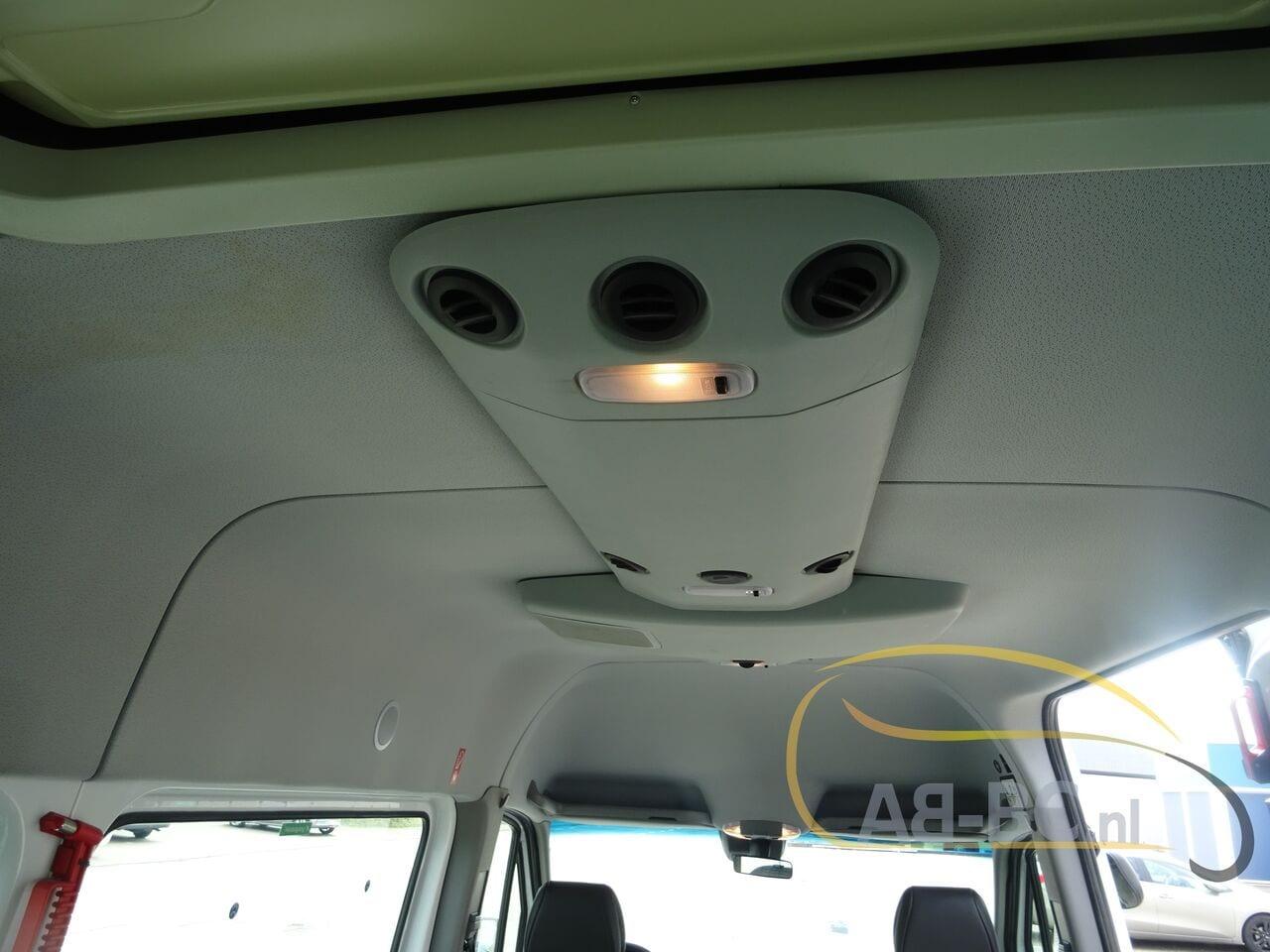 coach-busMERCEDES-BENZ-516-CDI-Sprinter-Transfer-45-23-Seats-EURO-6---1625235104720465563_big_8d9fbf4a00b0cd66e8d806819c791958--21060112394245379500
