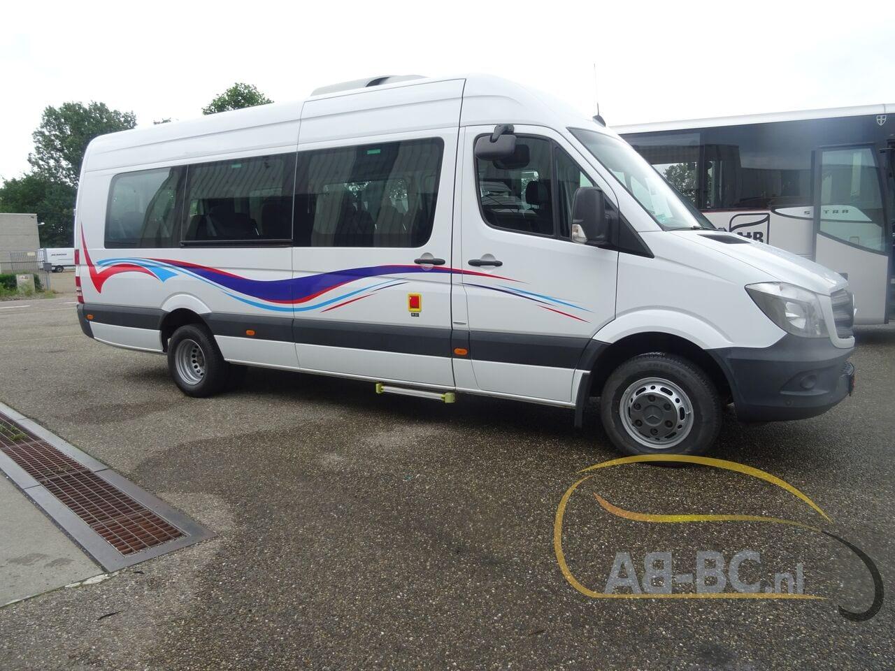 coach-busMERCEDES-BENZ-516-CDI-Sprinter-Transfer-45-23-Seats-EURO-6---1625493716733135547_big_356df7a1193b39ce5add8913899f0821--21060112394245379500
