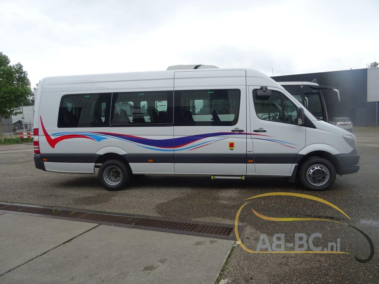 coach-busMERCEDES-BENZ-516-CDI-Sprinter-Transfer-45-23-Seats-EURO-6---1625493724903017007_big_ea11818bb36b2f878b697dfa35377231--21060112394245379500