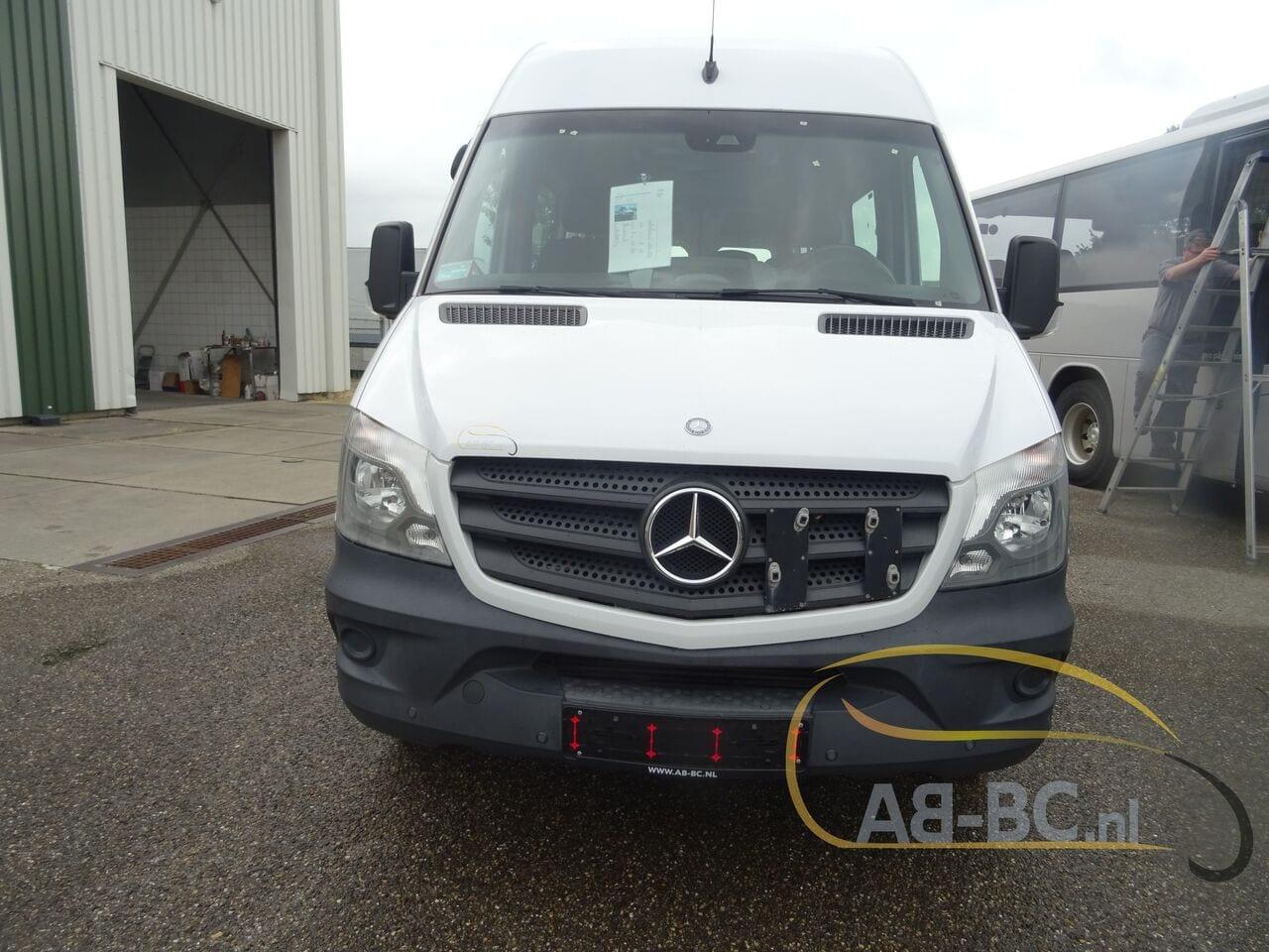 coach-busMERCEDES-BENZ-516-CDI-Sprinter-Transfer-45-23-Seats-EURO-6---1625493740951005369_big_ccb4e74736c076b97bf6fa865acc09bc--21060112394245379500