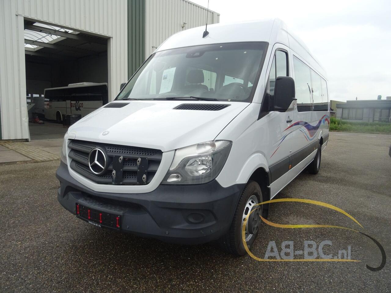 coach-busMERCEDES-BENZ-516-CDI-Sprinter-Transfer-45-23-Seats-EURO-6---1625493749532878582_big_8fa0f43efc35ce3378f5c9ac0a629a43--21060112394245379500