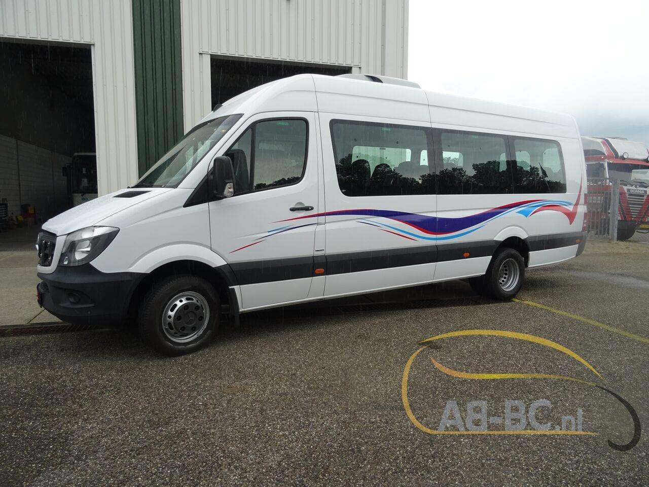 coach-busMERCEDES-BENZ-516-CDI-Sprinter-Transfer-45-23-Seats-EURO-6---1625493764929136224_big_15bd5b8062d3b6216dba544cfa82c5e6--21060112394245379500
