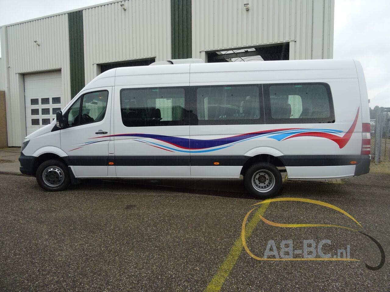 coach-busMERCEDES-BENZ-516-CDI-Sprinter-Transfer-45-23-Seats-EURO-6---1625493773314917165_big_30ff9c5e02e40ae56d30ef6a702bbf09--21060112394245379500