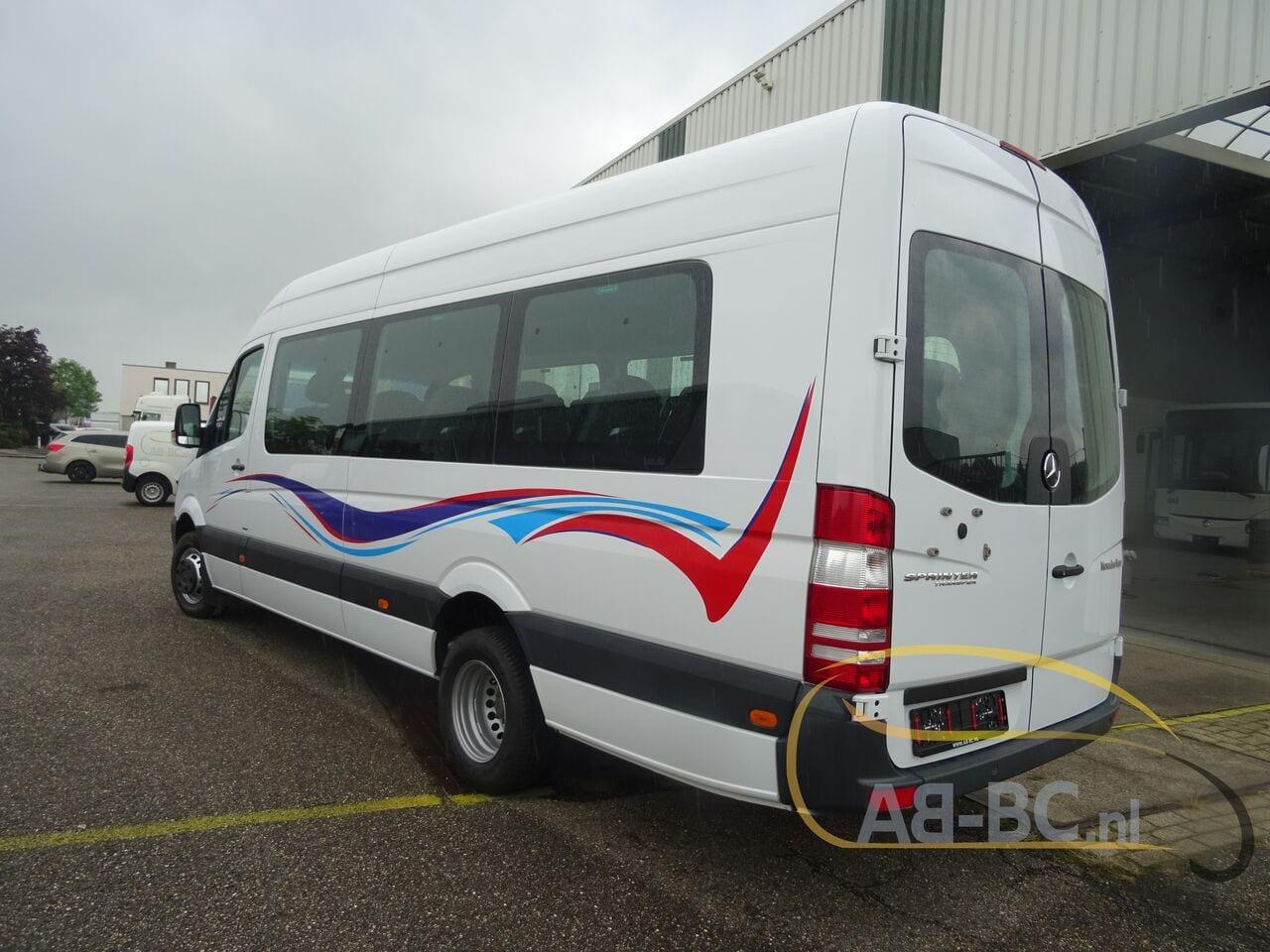 coach-busMERCEDES-BENZ-516-CDI-Sprinter-Transfer-45-23-Seats-EURO-6---1625493781035055808_big_8d11fd143a75c7f93139d1a0c941566a--21060112394245379500