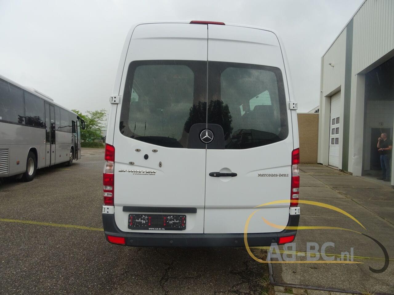 coach-busMERCEDES-BENZ-516-CDI-Sprinter-Transfer-45-23-Seats-EURO-6---1625493789215585324_big_494ba2ca7e8ccfad4f92e7401df1d813--21060112394245379500