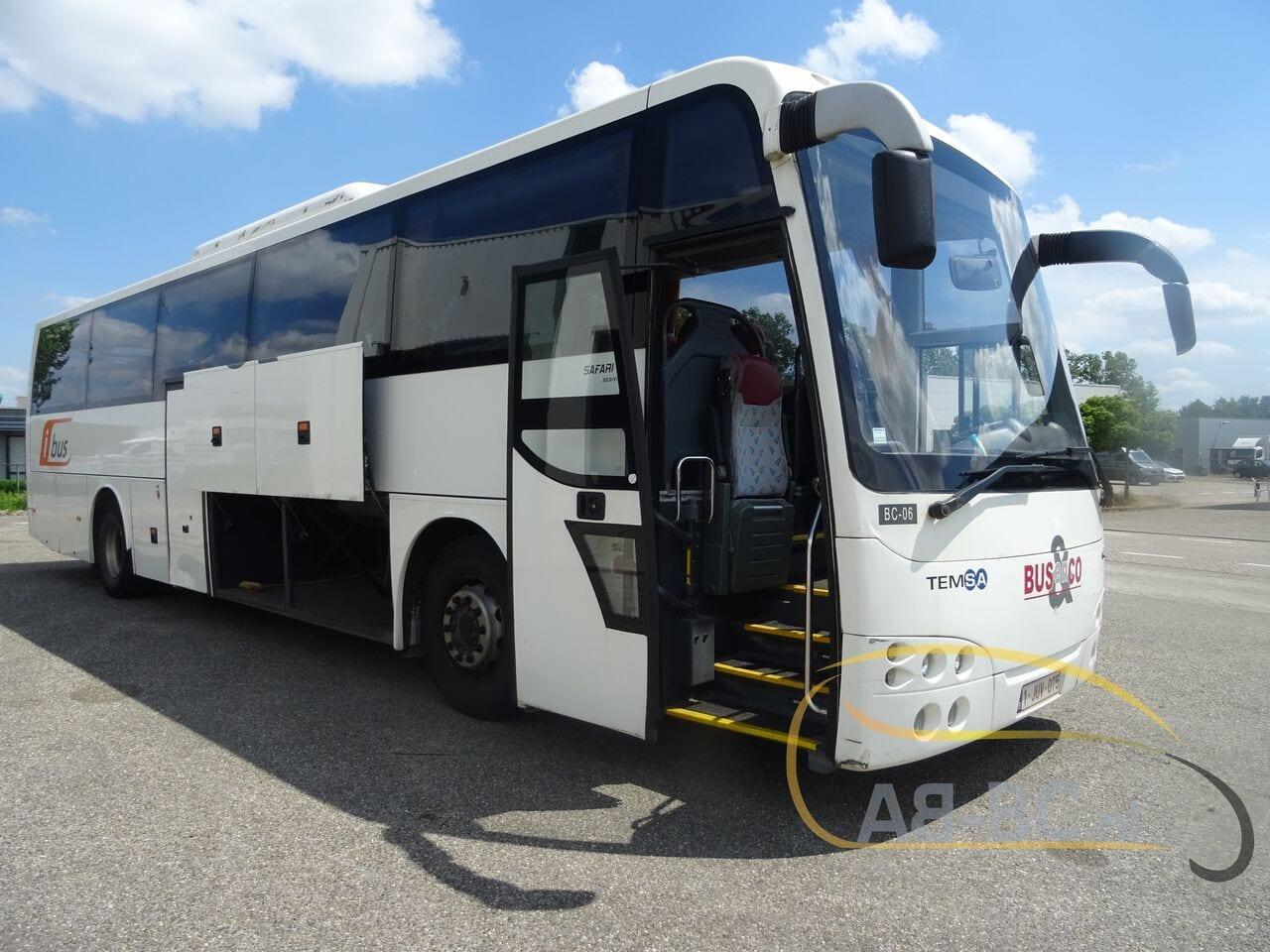 coach-busTEMSA-Safari-RD-DAF-Motor-53-Seats-Euro-5---1623932341187147019_big_ec8999d2cd78299d2ec91d6c78b30ef4--21061715155620919600
