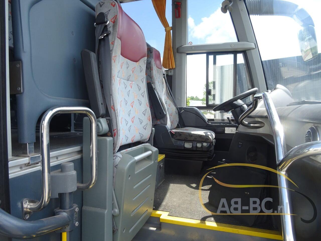 coach-busTEMSA-Safari-RD-DAF-Motor-53-Seats-Euro-5---1623932350005344183_big_6a149b23fc3651cedf442443578d7e92--21061715155620919600