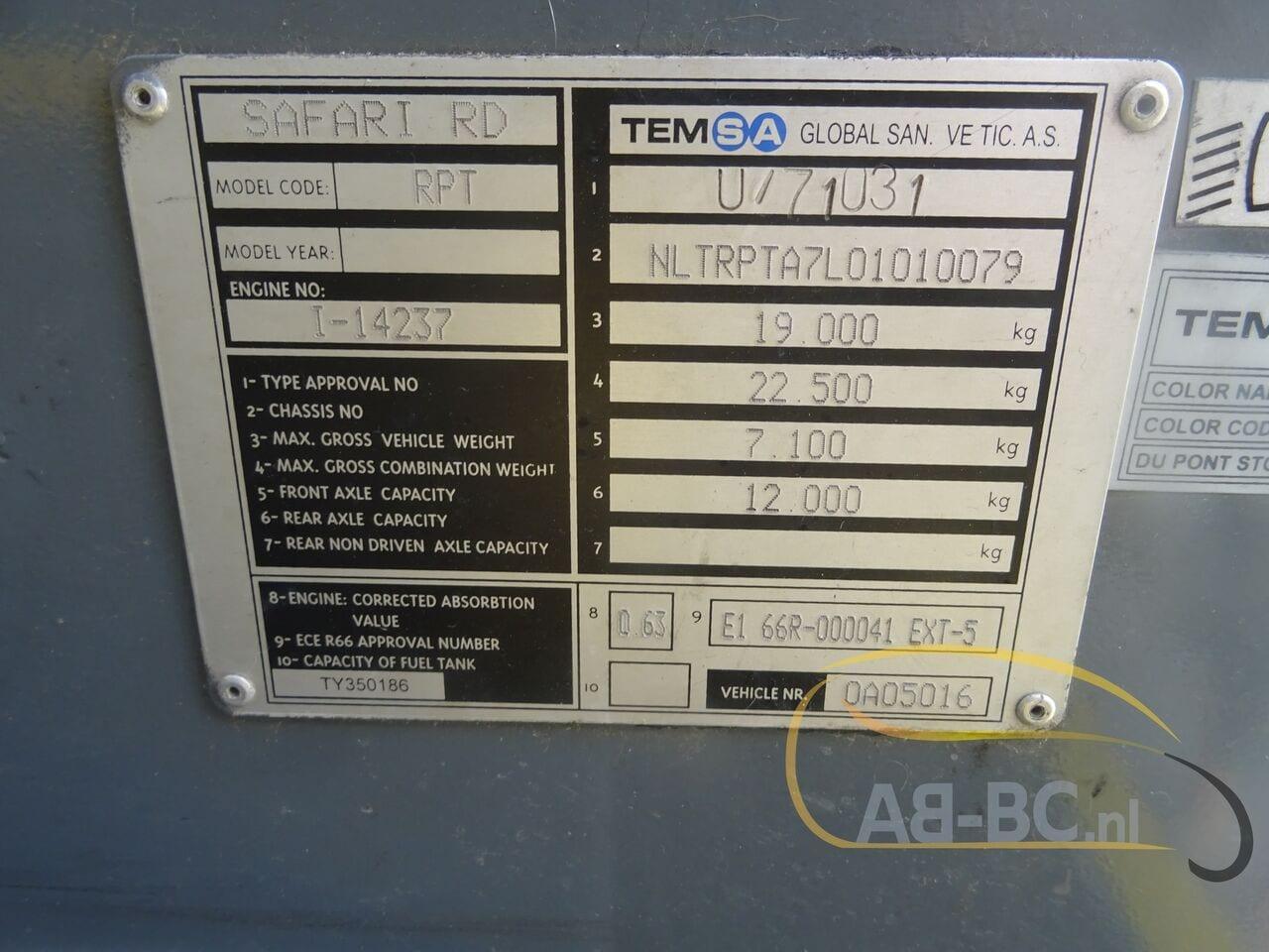 coach-busTEMSA-Safari-RD-DAF-Motor-53-Seats-Euro-5---1623932367095602853_big_7d6926b4af1d8b216f55f15a1fb184be--21061715155620919600