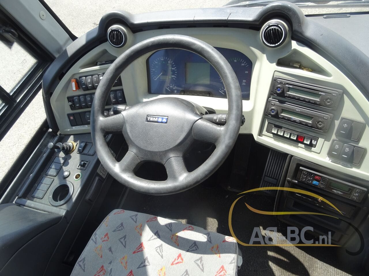 coach-busTEMSA-Safari-RD-DAF-Motor-53-Seats-Euro-5---1623932393405000496_big_24d546f1f557b58b90342c3a55ce2533--21061715155620919600