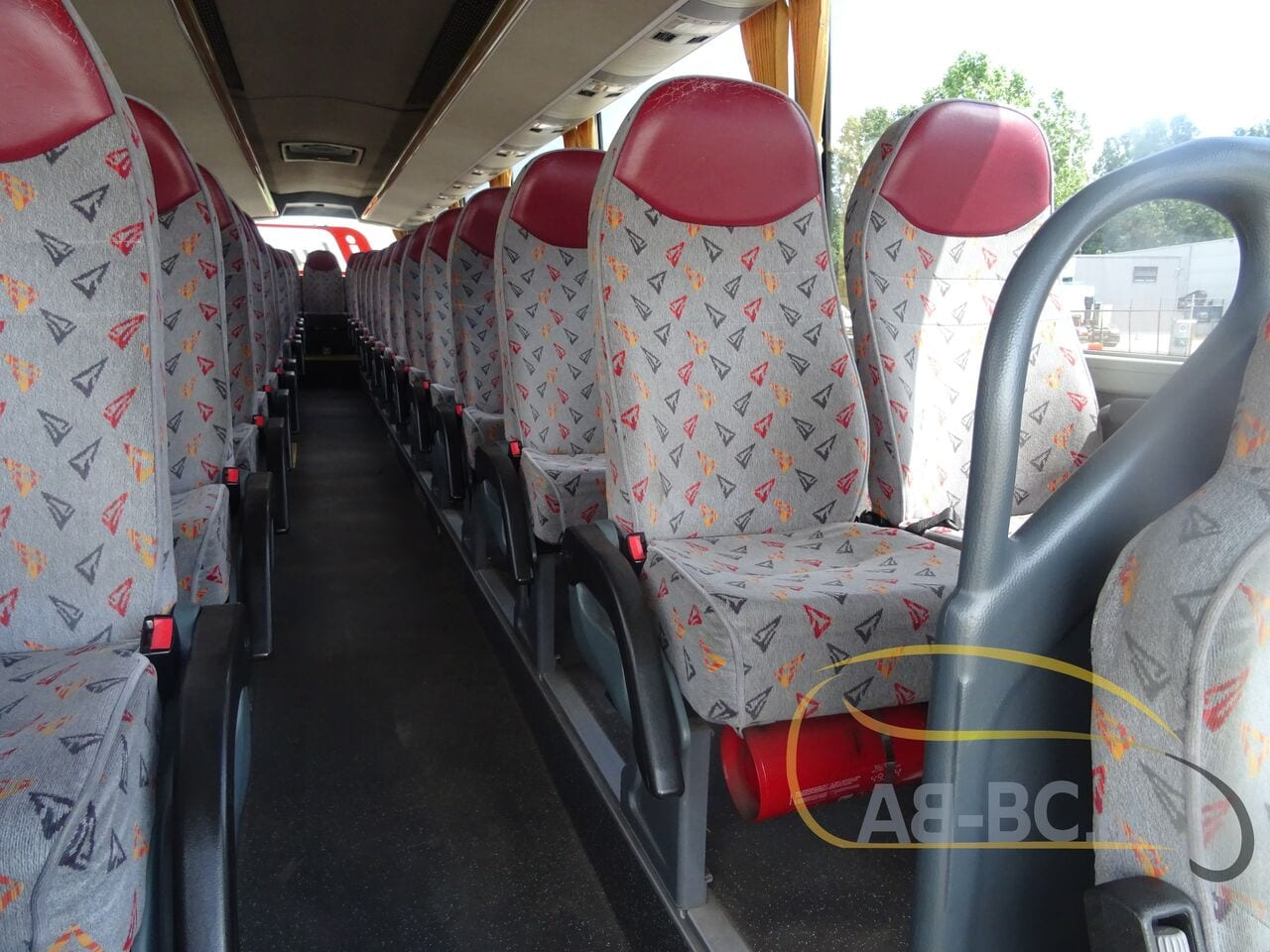coach-busTEMSA-Safari-RD-DAF-Motor-53-Seats-Euro-5---1623932490102111299_big_8e8662f59bbf8dd2bab0ca0cd1db8cd1--21061715155620919600