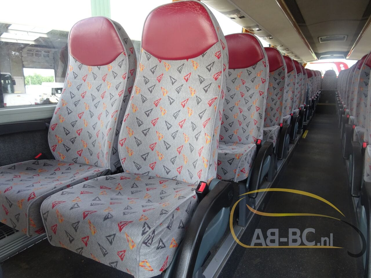 coach-busTEMSA-Safari-RD-DAF-Motor-53-Seats-Euro-5---1623932498254868183_big_11979c9caf1b81e3968f7b0dff622f6f--21061715155620919600