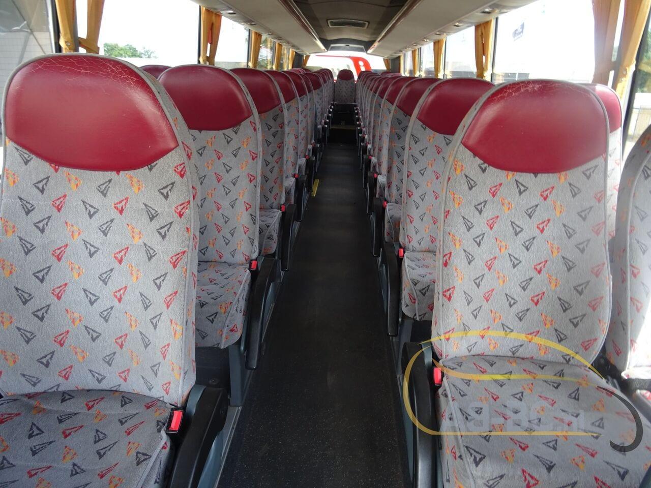 coach-busTEMSA-Safari-RD-DAF-Motor-53-Seats-Euro-5---1623932507371993241_big_3675964cc7dd07e90541a8e315d3c0e1--21061715155620919600