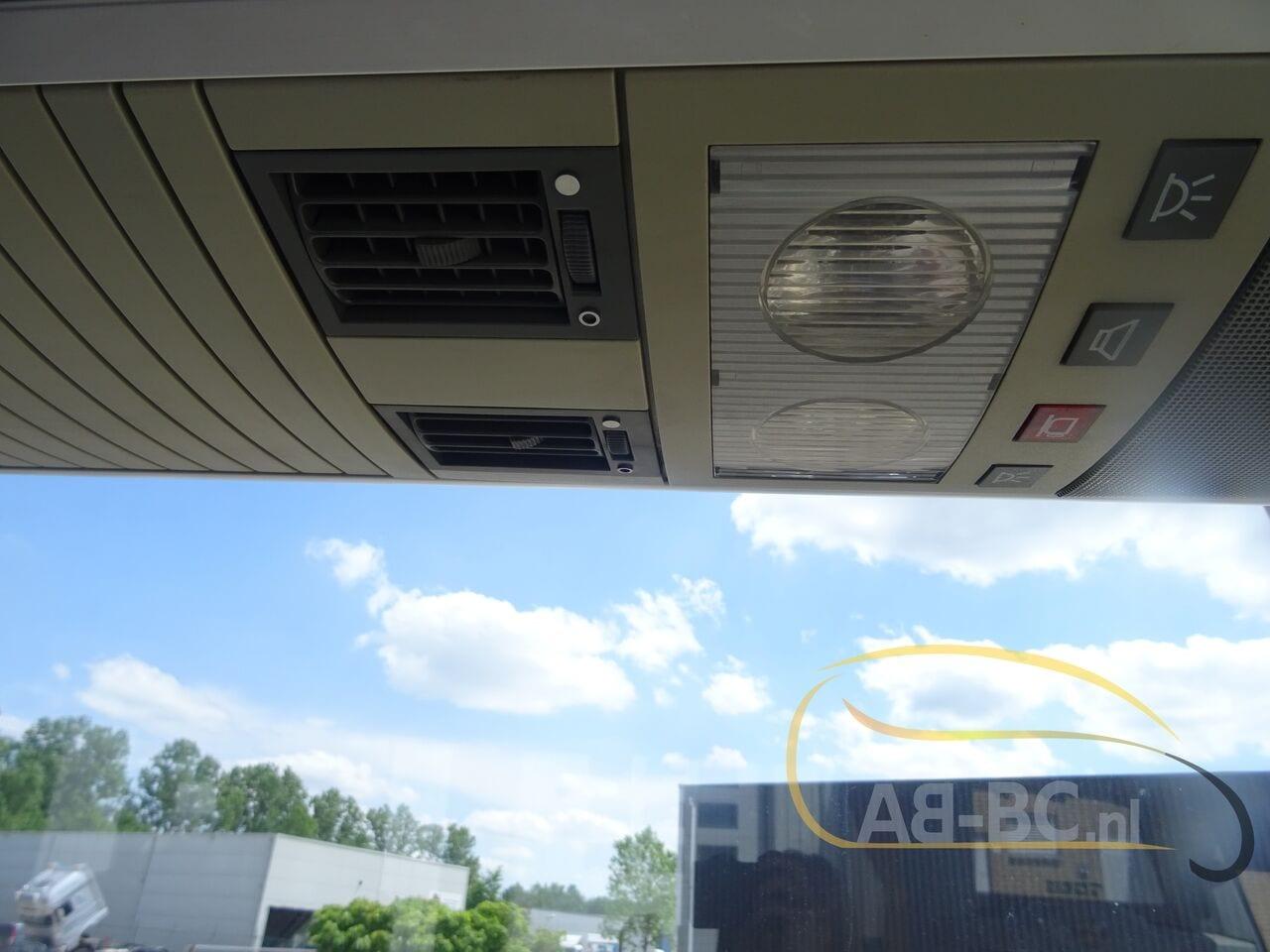 coach-busTEMSA-Safari-RD-DAF-Motor-53-Seats-Euro-5---1623932515346447902_big_32621d251f0b1d9e217d2eb43a3ebb4a--21061715155620919600