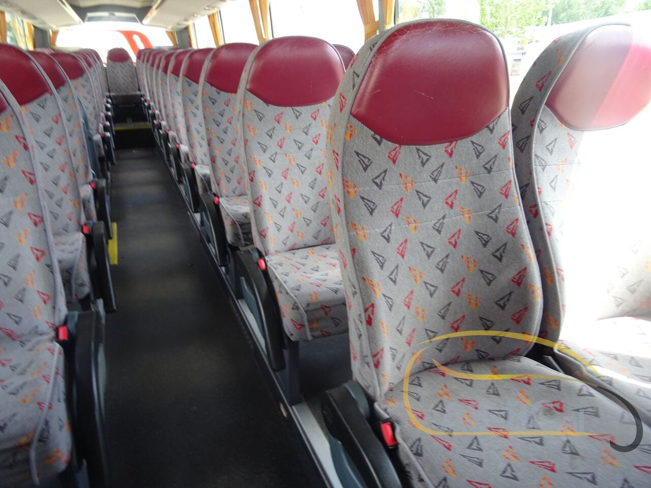 coach-busTEMSA-Safari-RD-DAF-Motor-53-Seats-Euro-5---1623932532072976431_big_6b8b9e8f13fe7ddc8b4cf231c4e8eadd--21061715155620919600